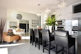 dining room chandelier lighting. Rectangular Dining Room Light. Black Woven Pendant Light Above Table For Kitchen Combo Chandelier Lighting N