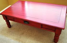 painted coffee table ideasCoffee Table  Painted Coffee Table Ideas Excellent Images Concept