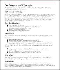 Objective For Resume Marketing Resume Objective For Marketing
