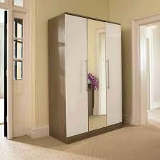 enchanting design mirrored closet door ideas agreeable design mirrored closet