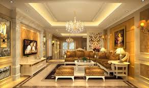 Interior Design Living Room Classic French Luxury Interior Design Classic French Luxury Interior New