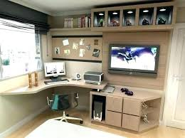 Small Home Office Setup Ideas Small Office Setup Ideas Small Home