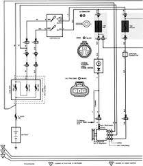 toyota alternator wiring wiring diagram for you toyota alternator wiring harness questions answers pictures toyota forklift alternator wiring diagram in