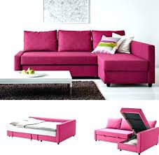 Pink Couch For Sale Unique Couches Furniture Pink Sleeper Sofa