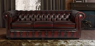 leather chesterfield chair. Photo Of Leather Chesterfield Sofa Handmade Sofas Pertaining To What Is A Plan 2 Chair