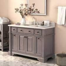 Lanza Bathroom Vanities Furniture Cabinets Sinks Sets More Sam S Club Sam S Club