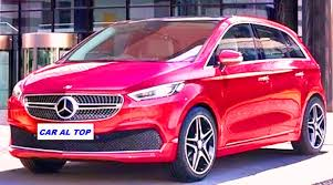 mercedes benz b class 2018. modren class car al top 33 mercedes classe b 2017 nuova in tutti i suoi aspetti  pertaining to with mercedes benz b class 2018