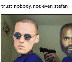 full house memes 2 via Relatably.com