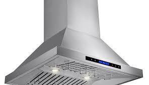 ceiling kitchen parts depot above microwave bunnings fans range change height insert cover shelf combo filter led deutsch types