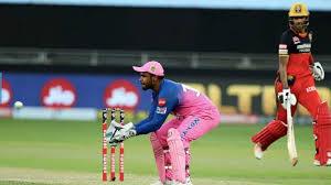 रॉयल चैलेंजर्स बैंगलोर बनाम राजस्थान रॉयल्स का मैच airtel और jio पर मुफ्त में लाइव कैसे. Pfmktup1xwm5wm