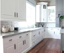 grey kitchen countertops grey kitchen stone cabinet classic tops grey and white kitchen with black countertops