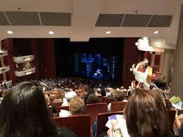 Photos At Au Rene Theatre At The Broward Center