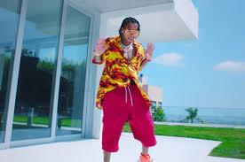 Tyga Charts Tygas Taste Hits Top 10 On Hot R B Hip Hop Songs Chart