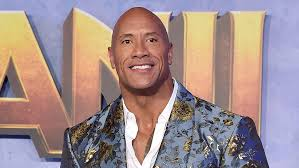 Dwayne douglas johnson, also known as the rock, was born on may 2, 1972 in hayward, california. Dwayne The Rock Johnson Recalls Incredibly Complicated Relationship With Father Rocky Johnson Fox News