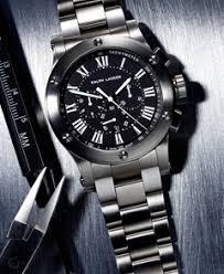new ralph lauren watches rl sporting chronograph watch ralph lauren sporting chronograph