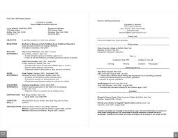Free Resume Formats Classy Resume Format For Job Application Resume Application Free Resume