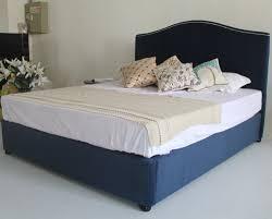 bed room furniture design aliexpress buy modern home bedroom bed designs latest 2016 modern furniture