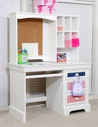Wall Unit Study Table