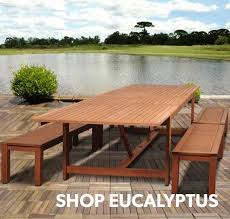 patio and outdoor furniture miami