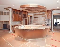 remodeling contractors houston. Contemporary Houston For Remodeling Contractors Houston Marwood Construction