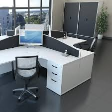 office desks with storage. Simple Desks Desks U0026 Workstations In Office With Storage S