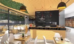 Cafeteria Interior Design Ideas 30 Coffee Shop Interior Design Ideas Update List 2018