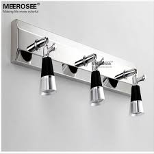 black bathroom lighting fixtures. creative of black bathroom light fixtures and lighting 4 or more