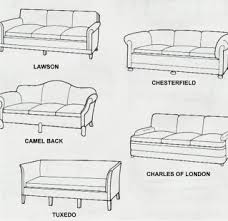 furniture styles pictures. furniture styles tutorial take a seat please pictures