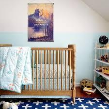 land of nod furniture. Crib Brand Review: Land Of Nod Furniture
