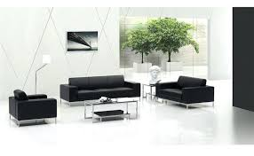 office furniture office reception area furniture ideas. Office Waiting Room Furniture Reception Area Ideas Amazing Throughout Canada . N