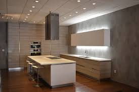 textured laminate kitchen cabinet doors by allstyle