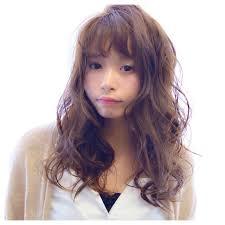 美容室で変な髪型にされたイメージと違った髪型にされた時の対処法