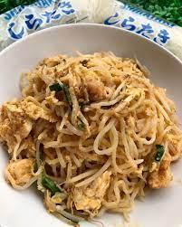 Shirataki resep untuk diet : Cara Membuat Mie Shirataki Sendiri Dirumah Untuk Proses Diet Menyenangkan