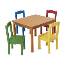 luxury kitchen tables and chairs kmart b72d on modern home decor ideas with kitchen tables and