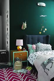 Kids Bedroom Wall Colors 17 Best Images About Kids Rooms On Pinterest Child Room Kids