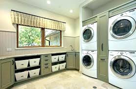 counter over top load washer and dryer height front with pedestal countertop for sets shelf over washer dryer counter