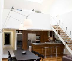 Small Picture Home design trends for 2016 Real Homes