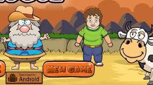 Wooden House Escape Game Walkthrough Kith And Kin Rescue Walkthrough Fastrack Games 99