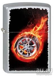 <b>Зажигалка Zippo</b> 205 <b>Tire on</b> Fire Zippo | <b>Зажигалка Zippo</b> Зиппо ...