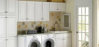 Home Depot Laundry Cabinet Amazing Laundry Room Cabinets Home Depot With Best Material And