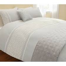 asda bed linen sets asda king size bedding for king bed