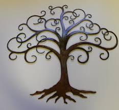 charming  on tree of life metal wall art sculptures with charming natural tree of life metal wall art decor sculpture 31 x