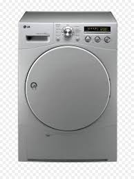 Máy sấy quần áo Nam Phi Máy Giặt LG Điện Tủ lạnh - tủ lạnh png tải về -  Miễn phí trong suốt Quần áo Máy Sấy png Tải về.