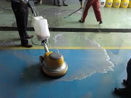 hastane yer yüzey temizleyicisi ile ilgili görsel sonucu