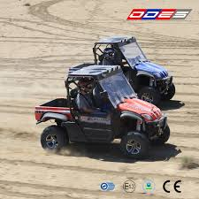 wiring diagram for cc chinese atv images american sportworks wiring diagram on roketa 250cc dune buggy wiring