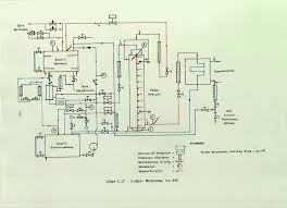 rv converter wiring diagram wirdig level sensor wiring diagram on rv holding tank sensor wiring diagram