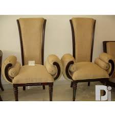 latest room furniture. Bed Room Chairs Latest Furniture