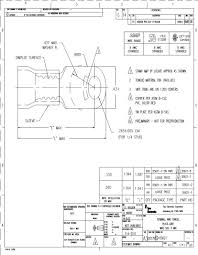 Dorable 8 awg wire size mold electrical diagram ideas piotomar info