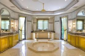 luxery bathrooms. Homes With Luxury Bathrooms Luxery L