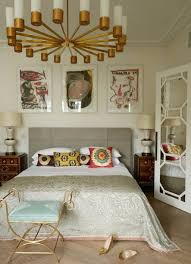 bedroom design modern bedroom design. Master Bedroom 22 Sublime Eclectic Style Designs Notting Hill Family House Maddux Creative Modern Design